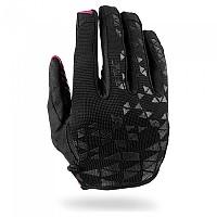 [해외]스페셜라이즈드 LoDown 1137571254 Black / Pink