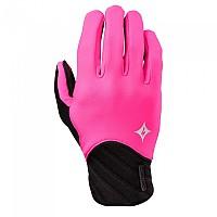 [해외]스페셜라이즈드 Deflect 1137571324 Neon Pink