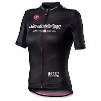 [해외]카스텔리 Giro103 Competizione Giro Italia 2020 1137498115 Black