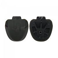 [해외]스페셜라이즈드 Heel Lugs SW7 Shoes Man1137578876 Black / Black