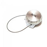 [해외]스페셜라이즈드 S3 Snap Boa Cartridge Dials Left Man1137578879 Silver