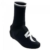 [해외]스페셜라이즈드 Shoe Cover Sock Man1137570802 Black