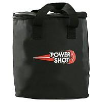 [해외]POWERSHOT 스포츠s 쿨 백 Black