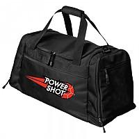 [해외]POWERSHOT 스포츠s 백 Powershot Black