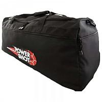 [해외]POWERSHOT Powershot 스포츠s Black