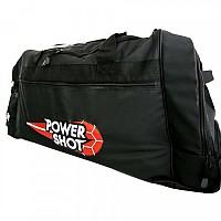 [해외]POWERSHOT Powershot Large Black