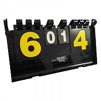 [해외]POWERSHOT Scoreboard Black