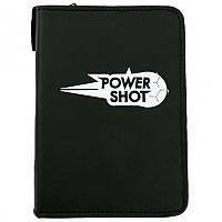[해외]POWERSHOT Referee Kit Black