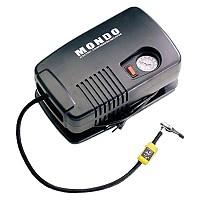 [해외]POWERSHOT Electric Pump Black