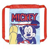 [해외]CERDA GROUP Mickey Multicolor