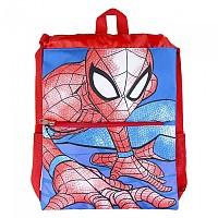 [해외]CERDA GROUP Spiderman 137585397 Blue / Red
