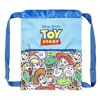 [해외]CERDA GROUP Toy Story 137585401 Blue