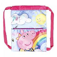 [해외]CERDA GROUP Peppa Pig 137585402 Multicolor