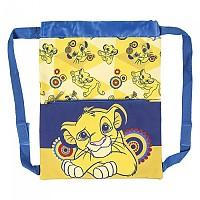 [해외]CERDA GROUP Lion King 137585404 Yellow / Blue