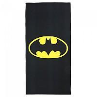 [해외]CERDA GROUP 폴리에스테르 Batman Black