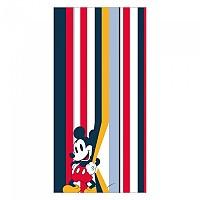 [해외]CERDA GROUP 폴리에스테르 Mickey Multicolor