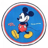 [해외]CERDA GROUP Round Mickey Blue