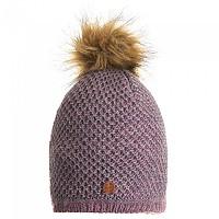 [해외]CMP 니트ted Hat Quarzo