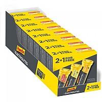 [해외]파워바 5 Electrolytes Tabs 3 Units x 8 Packs 137216595