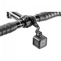 [해외]K-EDGE Go 빅 Pro On-Center Mount 31.8 mm Black