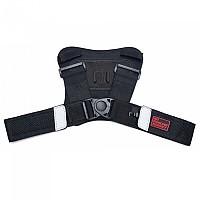[해외]유스위 액션 Camera Harness 위드out Adapters Black