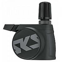 [해외]SKS Airspy AV Tire Pressure Sensor 1137576400 Black