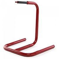 [해외]FEEDBACK Scorpion Bike Stand 1137572060 Red