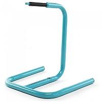 [해외]FEEDBACK Scorpion Bike St앤드 Turquoise
