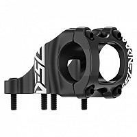 [해외]TRUVATIV Descendant Stem Direct Mount 31.8mm Black