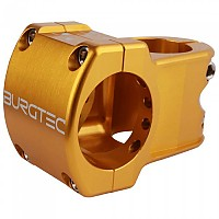 [해외]BURGTEC Enduro MK2 35 mm Bullion Gold