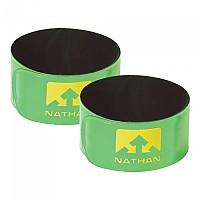 [해외]NATHAN Reflex 2 팩 Andean Toucan