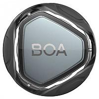 [해외]지로 Boa L6 Dial Pressfit Man1137376268 Black