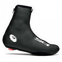 [해외]시디 Piova Overshoes 1137564739 Black
