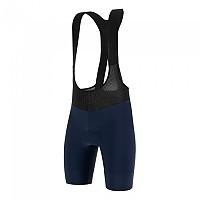 [해외]산티니 UCI World Champion 2020 Bib shorts 1137463941 Navy