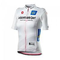 [해외]카스텔리 Giro103 Competizione Giro Italia 2020 1137498114 White