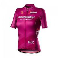 [해외]카스텔리 Giro103 Competizione Giro Italia 2020 1137498116 Cyclamen