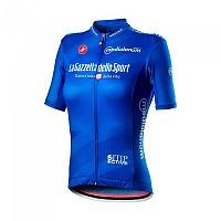 [해외]카스텔리 Giro103 Competizione Giro Italia 2020 1137498118 Blue