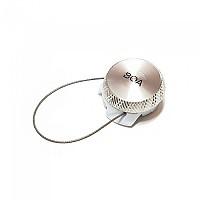 [해외]스페셜라이즈드 S3 Snap Boa Cartridge Dials Right Man1137578880 Silver