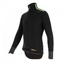 [해외]산티니 오프icial UCI 레인보우 Vega Xtreme Black