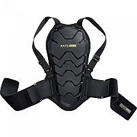 [해외]SAFE MAX 04 Protection 클래스 2 Black