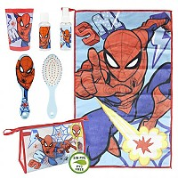 [해외]CERDA GROUP Spiderman Travel 세트 Multicolor