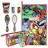[해외]CERDA GROUP Avengers Travel 세트 Multicolor