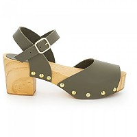 [해외]DUUO SHOES Pino Woman137593581 Khaki