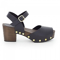 [해외]DUUO SHOES Pino Woman137593582 Black