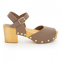 [해외]DUUO SHOES Pino Woman137593583 Taupe