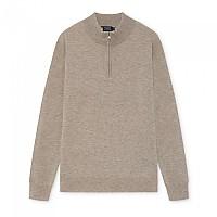 [해외]HACKETT Wool Silk Cashmere Hzp Beige