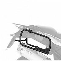 [해외]샤드 4P System KTM 1290 슈퍼 어드벤처