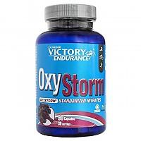 [해외]VICTORY ENDURANCE OxyStorm 90 Caps 137520520 Neutral