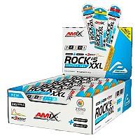 [해외]AMIX Rock´s Energy Gel XXL With Caffeine 65gr x 24 Gels 137599000