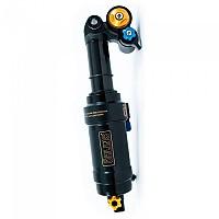 [해외]스페셜라이즈드 Ohlins 650 STX22 Air Enduro Shock 1137571343 Black